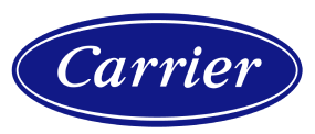 Carrier Logo - Prokliima